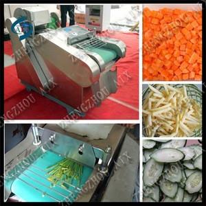Multi-purpose vegetable cutting shred machine,vegetable shredding machine