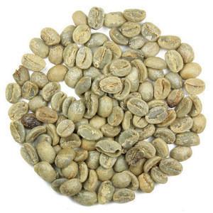 Napoletano Arabica - premium arabica coffee beans / ground coffee