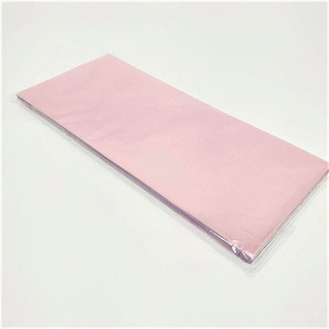 New design color hairdressing foil sheets for hair salon made in China