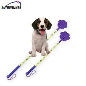 New items 2019 ,h0td8 pet training products