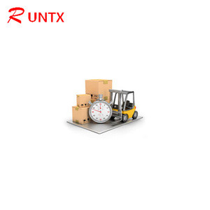 New Mechanical Stopwatch for Forklift