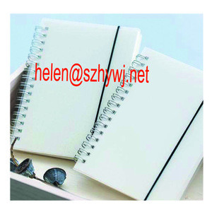 """Office & School Supplies>>File Folder Accessories bronze color 3/16"""" to 1-3/4"""" double o ring , o ring , comb binding"""