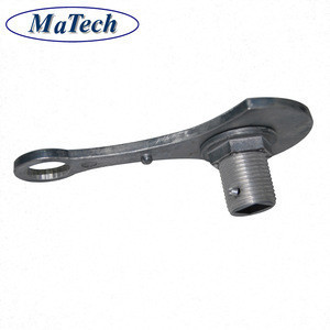 Other Auto Steering Parts Material Handling Equipment Parts