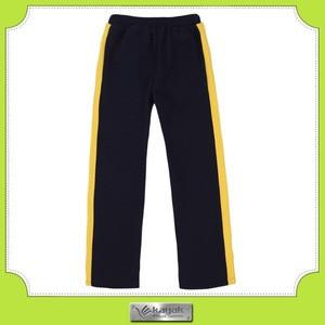 Promotional customize windbreak jacket high school uniforms