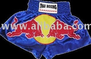 Thai Boxing Product