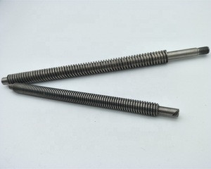 The spotTr10*1*1 Tr10*4*2 hardware tools textile equipment accessories trapezoidal screw