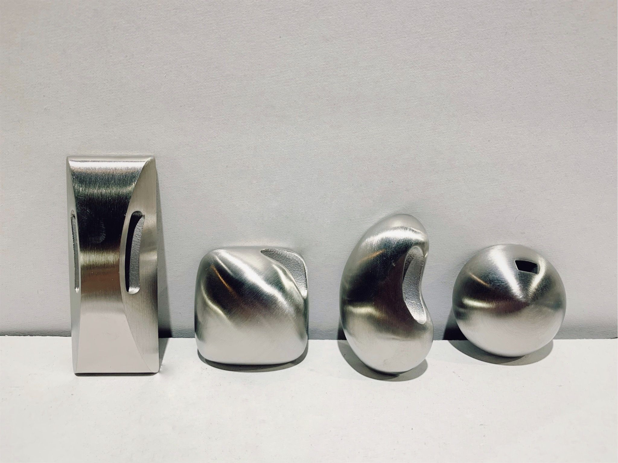 OEM Custom Metal Lost Wax Casting Part