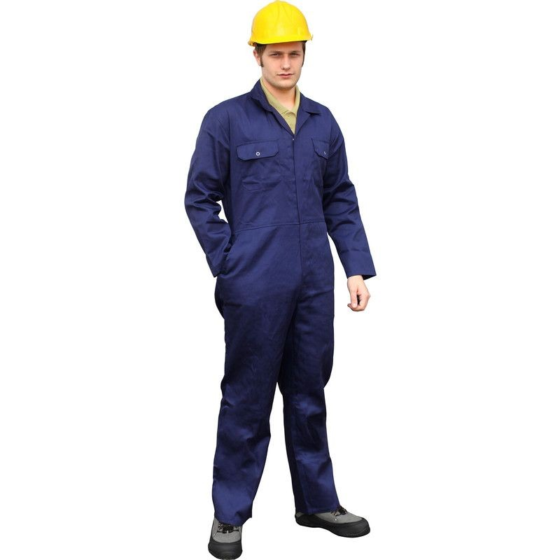 Protective retardant safety coverall Working clothes/workwear trousers/ workwear jacket for USA and Europea market