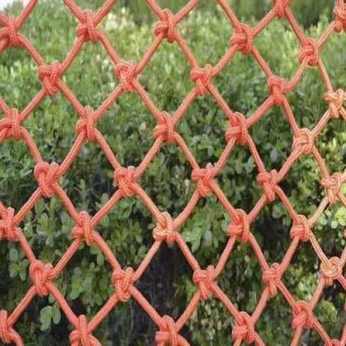 Polyester Braided Net