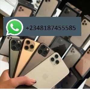 Wholesale Suppliers iPhone 11 Pro Max Deal of the day!!