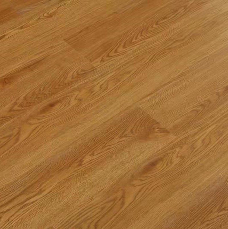 100% virgin material vinyl flooring SPC floor tile