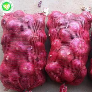 1 ton price wholesale fresh red onion