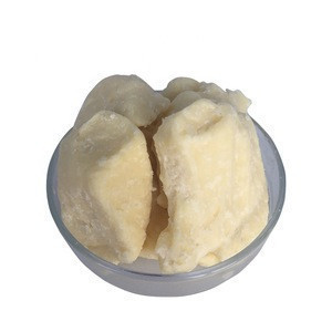 100% Pure Natural Organic African Ghana Raw unrefined Cocoa Butter Wholesale