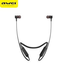 2017 Oem Mobile Cell Phone In-ear Earphones Stereo Handsfree Headphones Sport Wireless Bluetooth Headsets For Mobile Phone