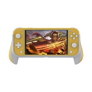 2020 Newest Model Grip For Nintendo Switch LiteErgonomic Game Grips Video Game Accessories Cheap Price