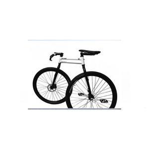 3 wheel bicycle carbon bike spinning