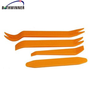 Auto vehicle tools H0T2a car door panel trim remover puller tool