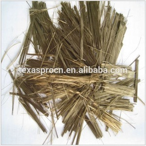 Basalt Fiber Chopped Strands for asphalt, concrete, resin reinforcement low price good quality HOT ITEM