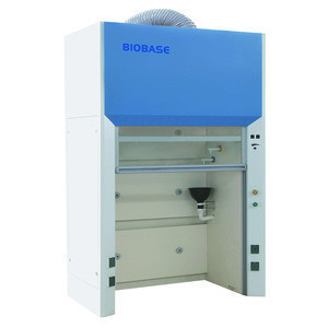 BIOBASE High Quality Cheap Lab Equipment Chemistry Laboratory CE and ISO certified Vertical Laminar Flow Cabinet