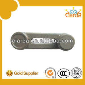 Car window crank for SKODA FAVORIT 89