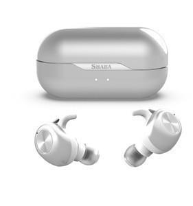 China Factory Wholesale Bluetooth Headset -TWS Rohs Telephone headset