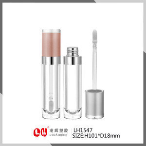 China Manufacturer Magnet Buret Lipgloss For Loose Diamonds