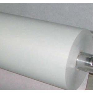 Class F Motor Winding Nomex Aramid Insulation Paper For Transformer