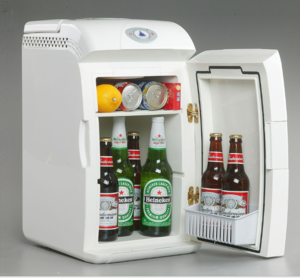 Cooler Freezer Portable Fridge Refrigerator Amazon 20L 12v Power Temperature Origin Size Warranty Range Place