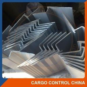 EB50064 Aluminum Loading Ramp End Kit in Transport
