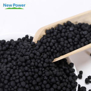 Fast delivery manure organic humic acid price
