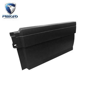 High Quality American Truck Body Parts Central Panel 82486829 LH 82487067 RH For Volvo VNL