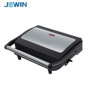 High quality home use 2 in 1 sandwich press panini grill