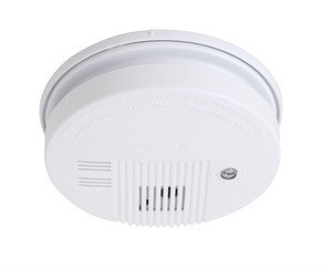 High Quality Smoke Alarm PD-SO98A