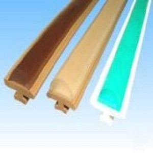 HOTTY Gel Gasket for Damping and Gaskets