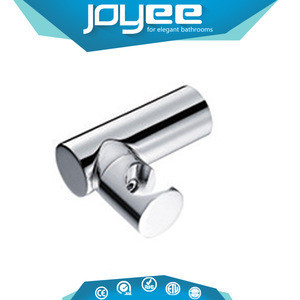 J-3008YC Hot Selling brass Bathroom Accessories Shower Head Holder