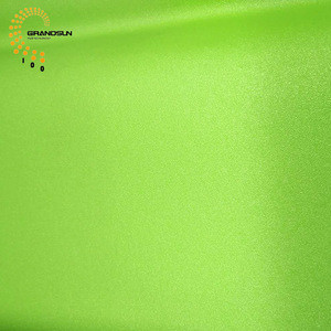Pretty And Colorful Adhesive PVC Decorative Films