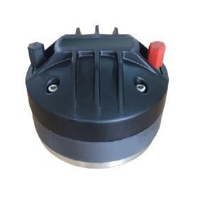 RT-H4503 1inch horn for professional audio speaker