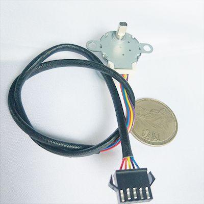 Stepping motor,DC motor,Brushless motor,Hybrid stepping motor,Synchronous reduction motor