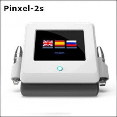 PINXEL-2S