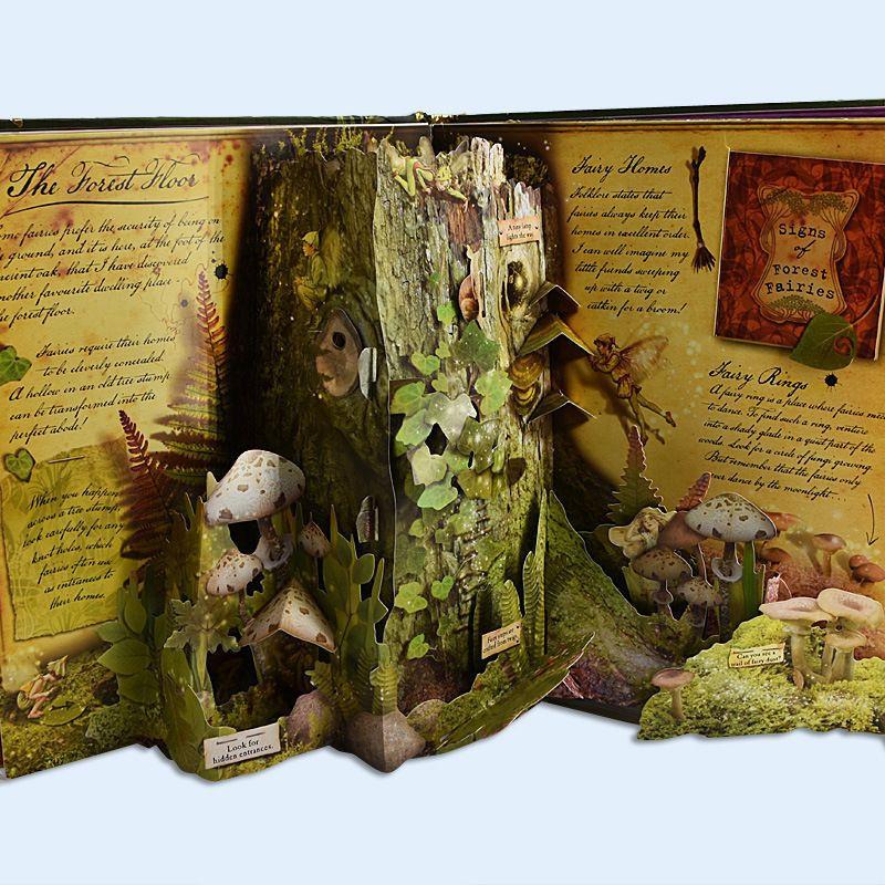 Custom Children's Book wholesale