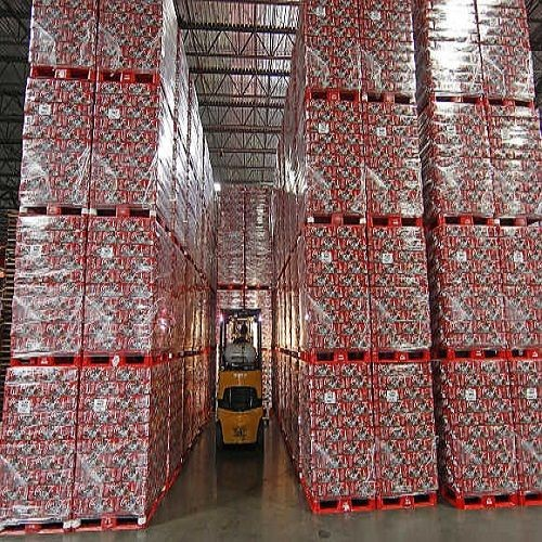 Soft Drinks from GERMANY Coca Cola, Sprite, Fanta, 7Up FOR EXPORT