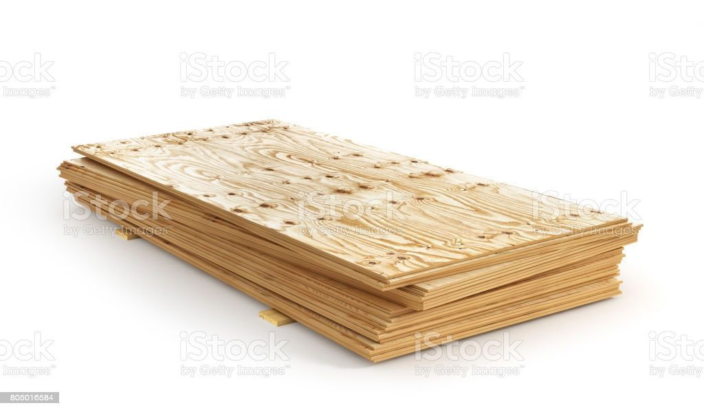 Construction material, plywood, drywall, sheet rock