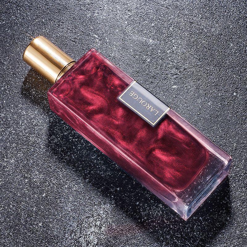 Original Design Eau de Parfum brand perfume france perfume for women