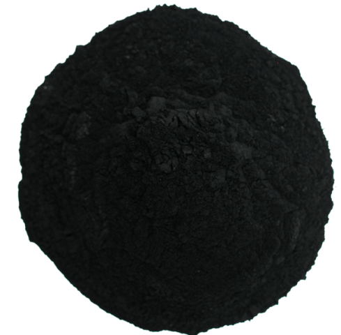 Import Activated Charcoal Powder from Malaysia