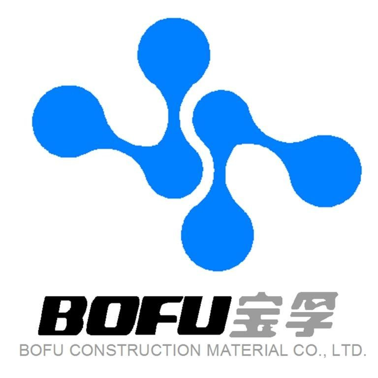 Plastic Modular Formwork for Construction at Site