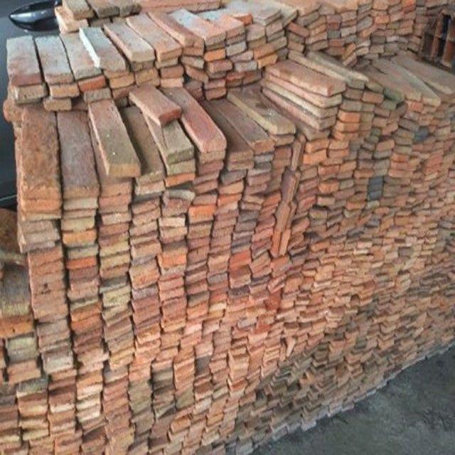 Rustic Clapboard / Wall covering / Rustic Cladding / Rustic cladding for wall covering / Rustic Cladding / Rustic Veneer