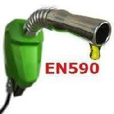 EN590