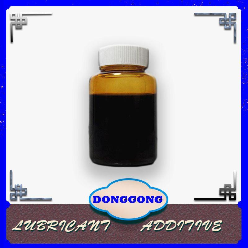 Gasoline Engine Oil Additive Package DG3061