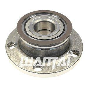 Wheel Bearing 6RD501611