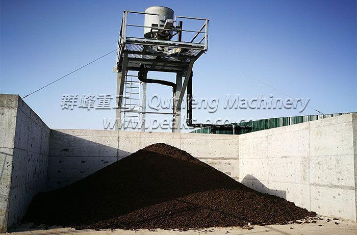 Biogas Energy Plant & AD(Anaerobic Digestion) Plant